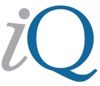 iQuartic logo
