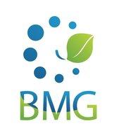 Avatar for BioMicroGels