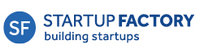 Avatar for Startup Factory