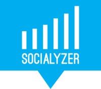 Avatar for Socialyzer