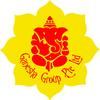 Ganesha Group  -  religion