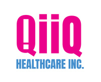 Avatar for QiiQ Healthcare