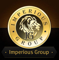 Avatar for IG VC (Imperious Group VC)