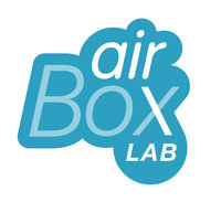 Avatar for Airboxlab