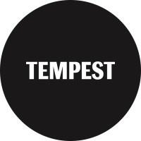 Avatar for Tempest