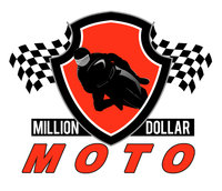 Avatar for Million Dollar Moto