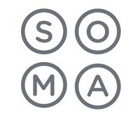 Avatar for Soma Water