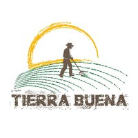 Avatar for Tierra Buena Delivery