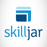 Avatar for Skilljar