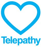 Avatar for Telepathy
