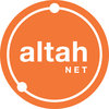 Altah Net -  digital media marketplaces health and wellness mobile health