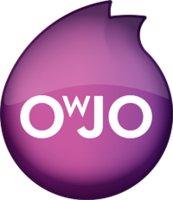Owjo logo