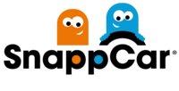 Avatar for SnappCar