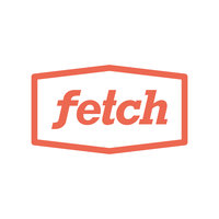 Avatar for Fetch Storage