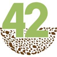 42angelitos