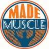 Made Muscle -  digital media fitness sporting goods e books