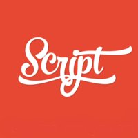 Avatar for Script