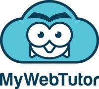 Avatar for Web Tutor