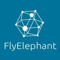 Avatar for FlyElephant