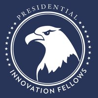 Avatar for Presidential Innovation Fellowship