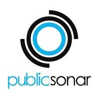 PublicSonar
