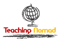 Jobs at Teaching Nomad