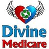 Divine Medicare -  health care medical tourism healthcare services