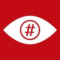 Tag&See logo