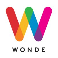 Avatar for Wonde