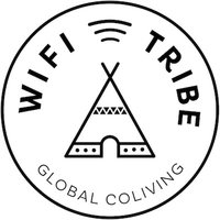 Avatar for WiFi Tribe