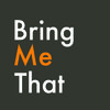 BringMeThat -  e-commerce food and beverages local e commerce platforms