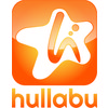 Hullabu -  ios android mobile games freetoplay gaming