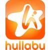 Hullabu -  ios android mobile games freetoplay gaming