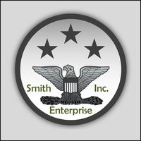 Smith Enterprise logo
