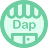 Dap -  fashion peer-to-peer social buying