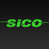 SICO -  mobile gambling software soccer