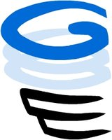 GoletaWorks Solutions logo