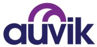 Avatar for Auvik Networks
