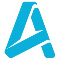 Business Development Executive For Pune And Mumbai Job At Adda