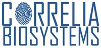 Avatar for Correlia Biosystems