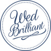 WedBrilliant -  weddings events