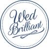 WedBrilliant -  weddings events