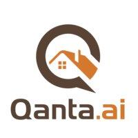 Avatar for Qanta