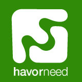 HavorNeed logo