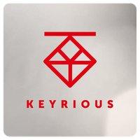 Avatar for Keyrious