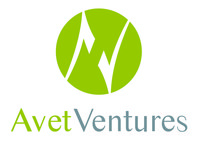 Avatar for Avet Ventures