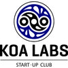 Koa Labs -  real estate technology coworking
