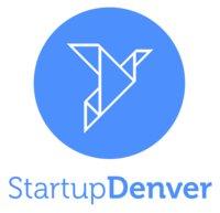 StartupDenver