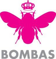 Bombas Co.