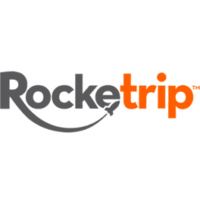 Avatar for Rocketrip